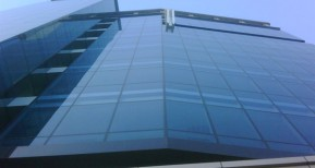 Hà Phan Building