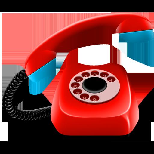 Hotline công ty VNREAL
