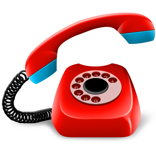 Hotline công ty Gia Phú