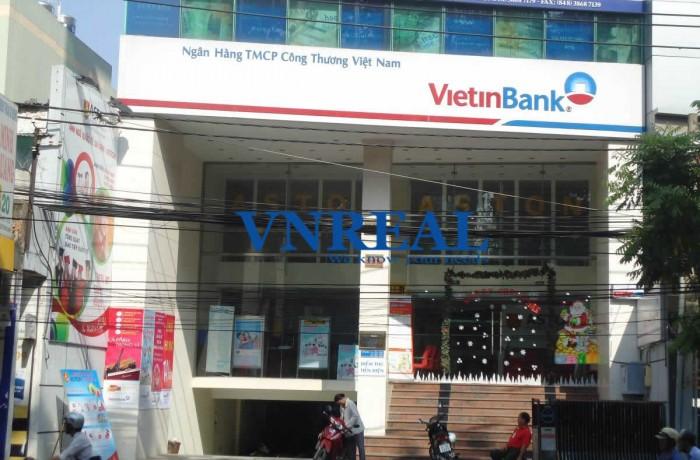 VietinBank Building