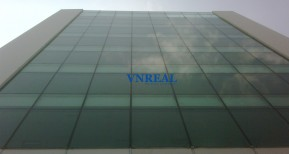 NVT Building